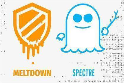 Google and Microsoft discover new Spectre variant