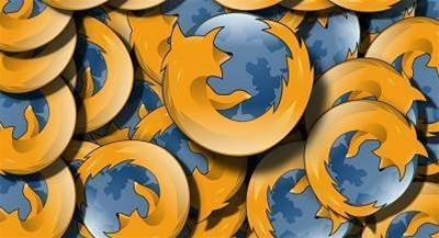 Firefox rolls out two step authentication