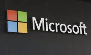 Microsoft becomes more valuable than Google