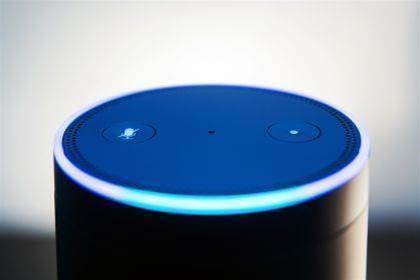 Researchers uncover new exploits in voice-powered assistants like Amazon Alexa or Google Assistant