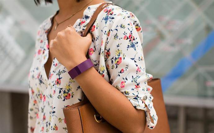 Fitbit nabbed by Australian Competition and Consumer Commission over misleading warranty policy
