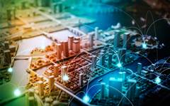 IoT revenue opportunity to exceed US$1 trillion by 2025