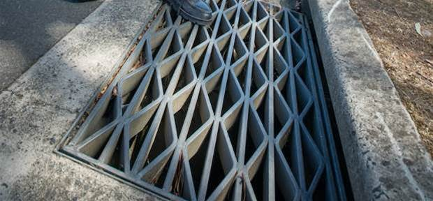 Making drains smarter for Yarra Ranges Council