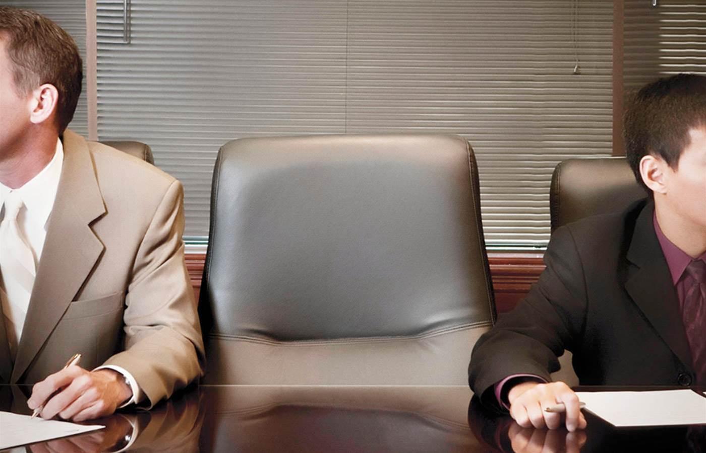 IBM cuts back Watson Health workforce