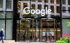 Google bins military contract after staff unrest: source