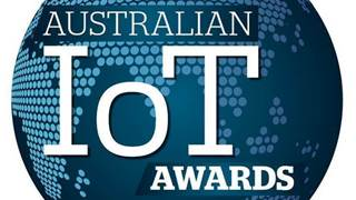 Australia's top IoT projects revealed