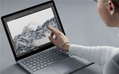 Sydney Microsoft reseller wins govt Surface deal