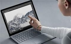 Sydney Microsoft reseller wins govt Surface deal