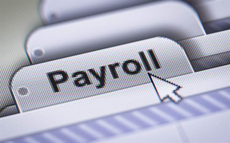 ATO reminds employers about Single Touch Payroll