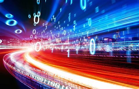 SkyMesh offloads 11,000 fixed-line NBN customers to Superloop