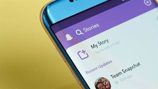 You can now delete messages you've sent on Snapchat using Clear Chats, even if they haven't been viewed - here's how