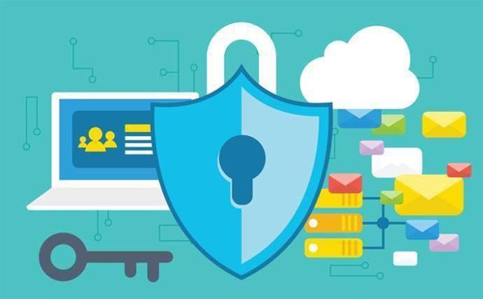 DNA Connect signs security vendor Malwarebytes' full portfolio in Australia