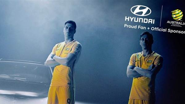 The Ultimate Socceroos 2014 World Cup quiz