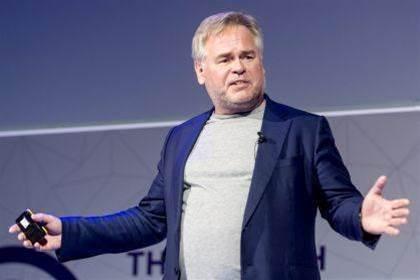 Kaspersky halts all European security projects