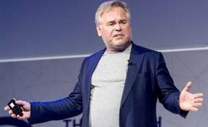 Kaspersky halts all European security projects