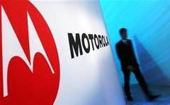 Ex-Motorola channel manager sues over redundancy