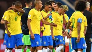 World Cup: Three things we learned from Group E