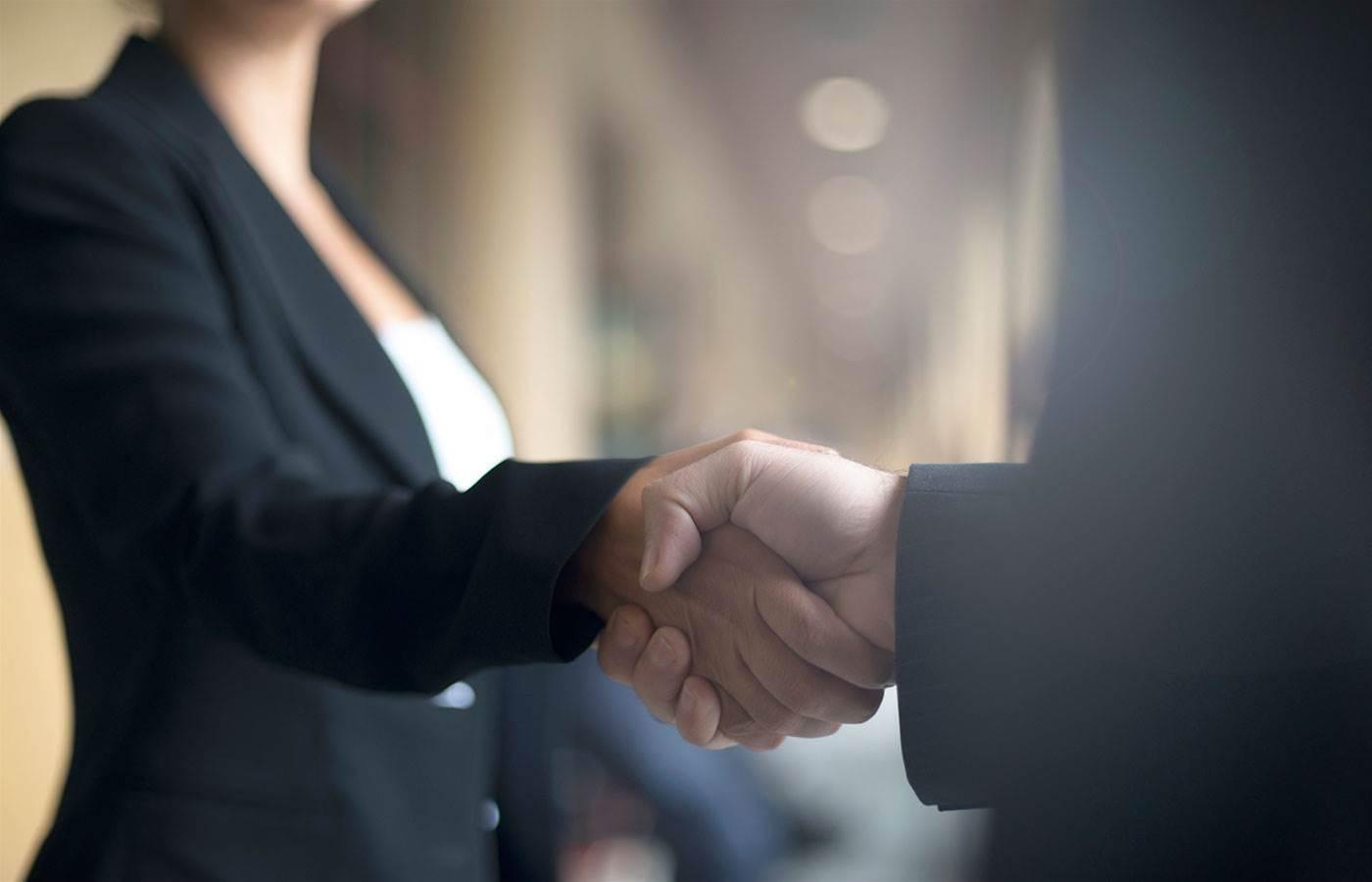 Dimension Data acquires digital commerce specialist e2y