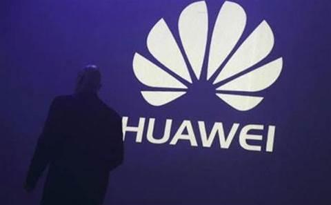 Huawei Australia's John Lord hits back at claims of a 5G ban