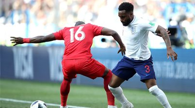 Danny Rose changes stance on family visit to Russia