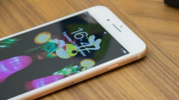 iOS 12 public beta released