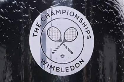 IBM takes Watson to Wimbledon