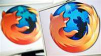 Mozilla issues critical patches for Firefox