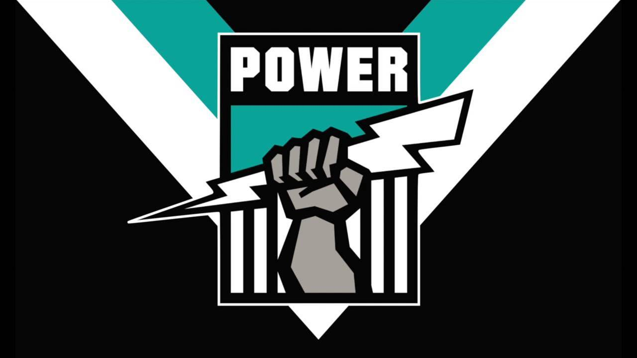 Port Adelaide to strengthen their chance for AFLW team