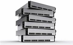Dell, Cisco, Nutanix duke it out for converged systems market share