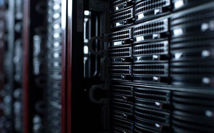 Perth IT provider Nexion Networks takes over Datacom's former data centre