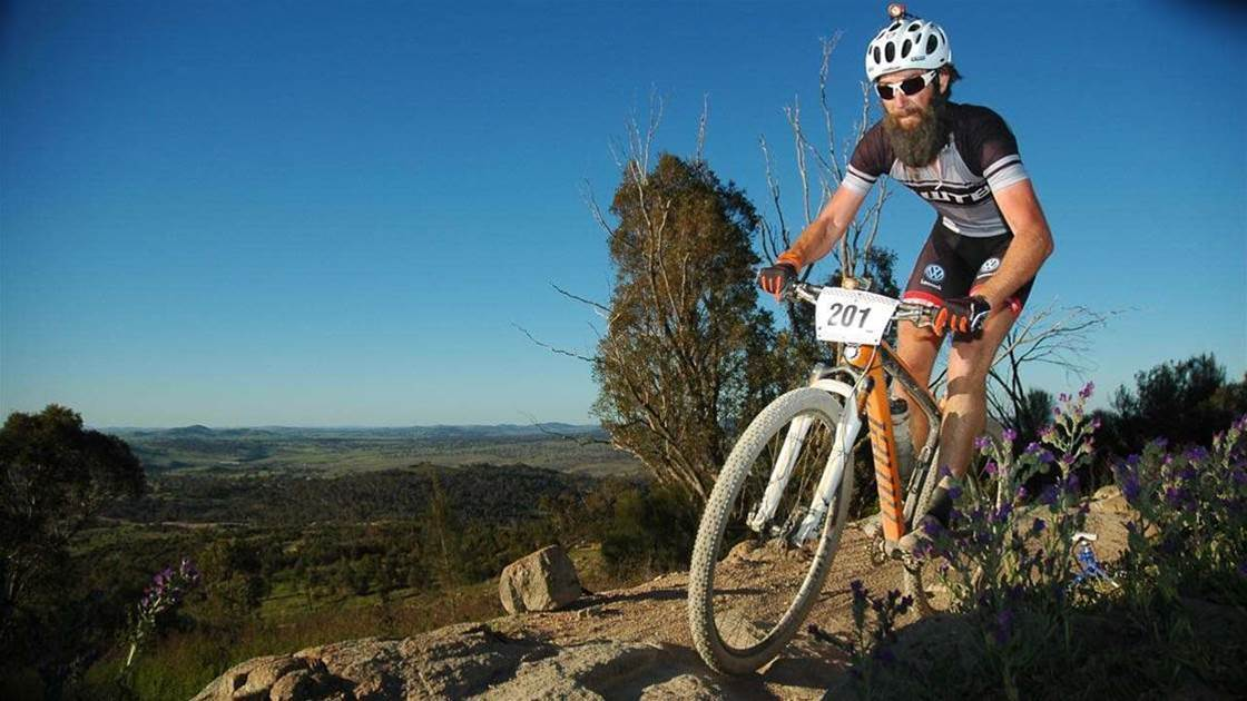 WEMBO 24hr Worlds are coming to Armidale