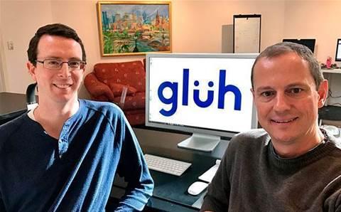 Bluechip Infotech adds Aussie SaaS sales platform Glüh