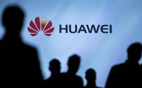 Huawei not expecting US sanctions