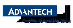 Advantech to showcase 30 co-created IoT solutions