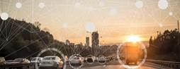 Newcastle ramps up smart city applications