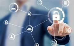 Tech Data adds digital security vendor Gemalto