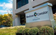 Westcon Australia revenue up but losses double