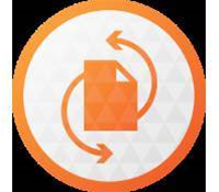 Paragon Backup & Recovery Free 17 unleashed, now supports differential and incremental backups