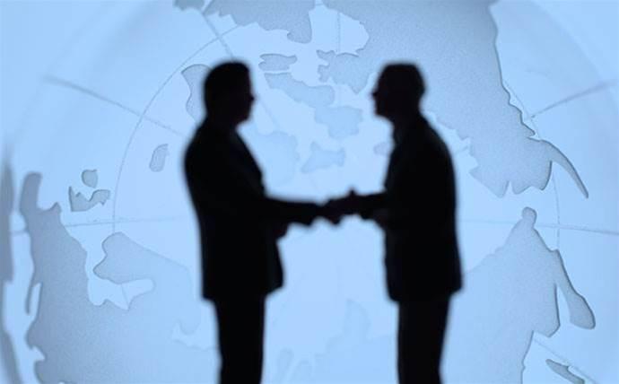 Broadcom snaps up CA Technologies for $25 billion