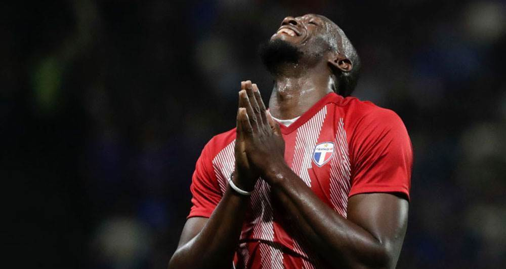 FFA called on to back Usain Bolt marquee move