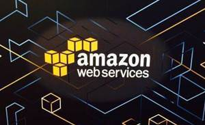 AWS could start selling network switches