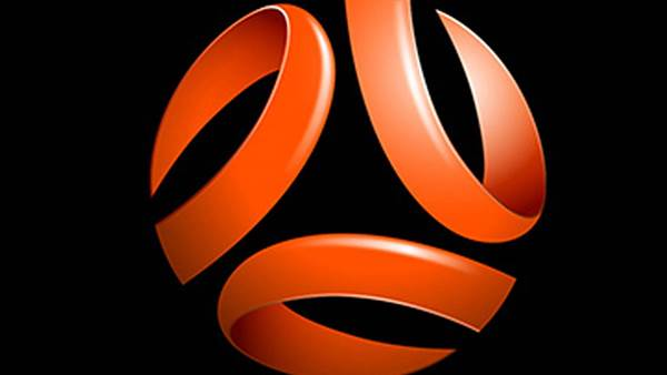 Thousands vote for ex-NSL clubs to join A-League