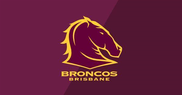 Broncos near closer to completing inaugural squad