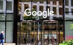 Google parent Alphabet smashes profit estimates