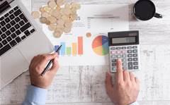 NEC Australia writes down CSG investment by $67 million
