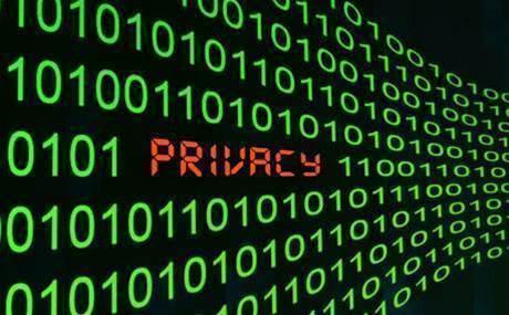 Antivirus vendor Avast pulls CCleaner update following customer backlash over privacy