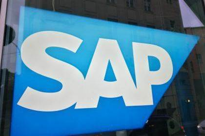 SAP rolls out S/4HANA with expanded AI tools