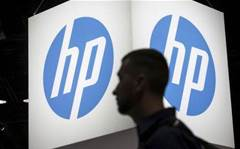 HP to bring cloud printing to Australia