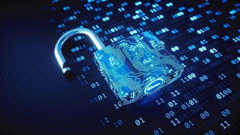 Decryption laws edge closer to reality