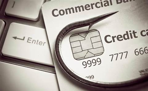 ACMA warns of fake Optus emails asking for credit card information